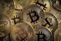 bitcoingrowth