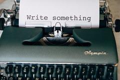essaywriter