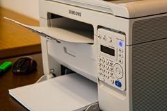 printercollatedart